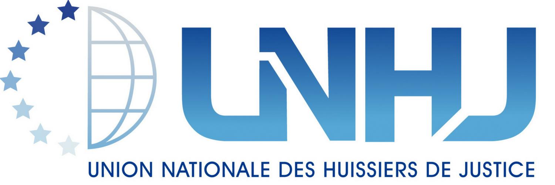 Lyon : Les Universités de l'UNHJ ont 20 ans …