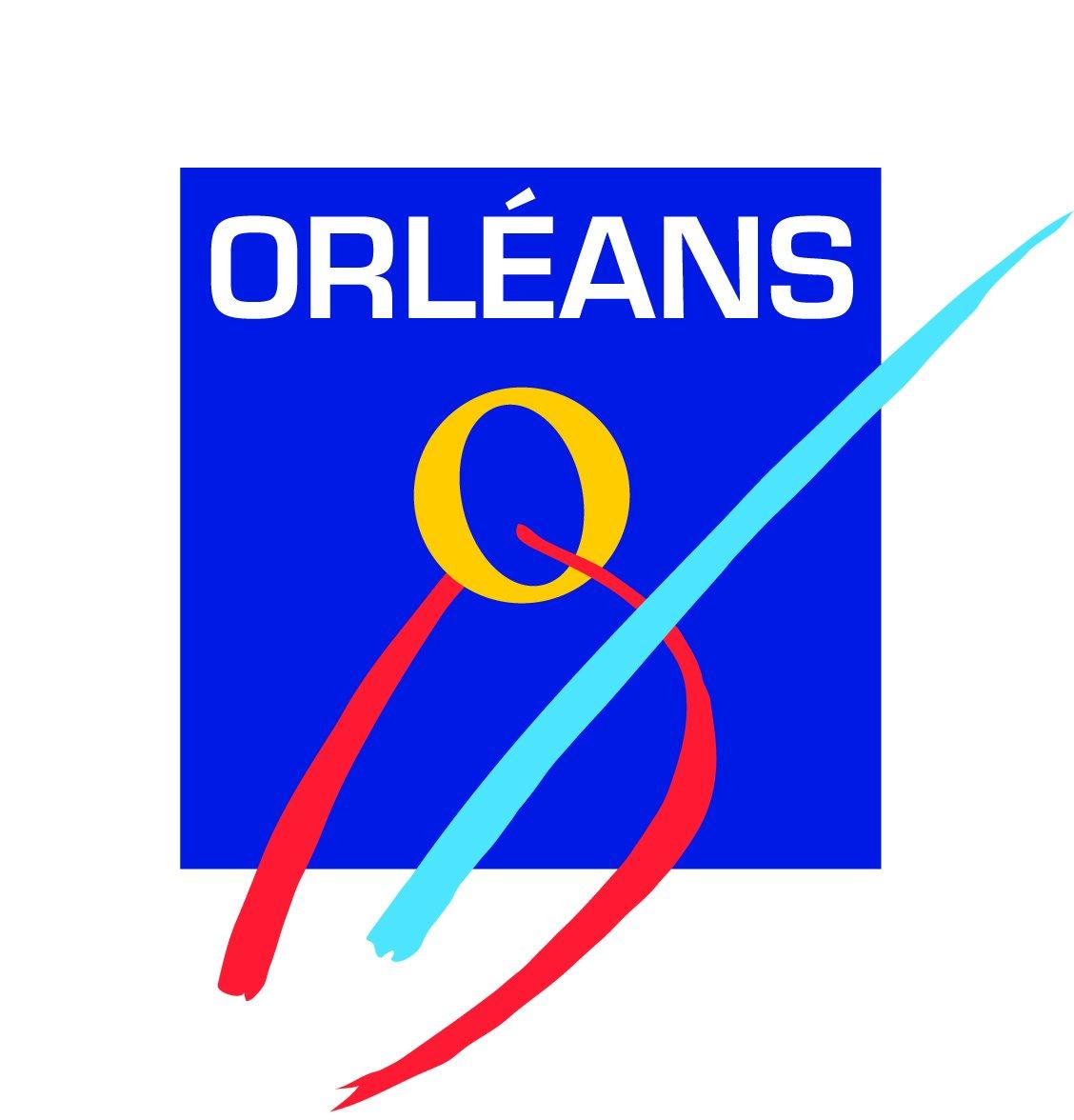 Maître D Oeuvre Orléans orléans : inauguration du « nouveau centre international